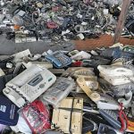 Memasukkan Jenis Barang Ini ke Tempat Sampah Kamu Justru Membuang Sampah Sembarangan